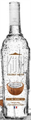Kuhl Vodka Coconut Water